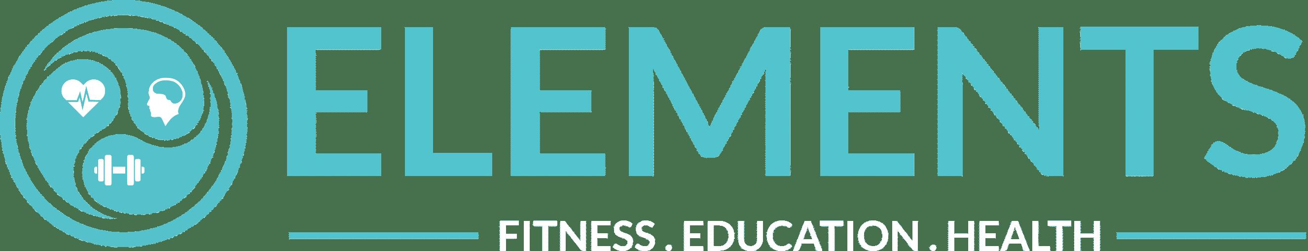 Elements Training